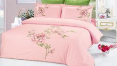 Турецкое постельное белье: особенности комплектов и рейтинг лучших производителей