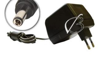 Виды и характеристика адаптеров для шуруповерта