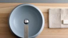 Выбираем белую и цветную раковины из керамики и других материалов