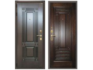 Двери Guardian