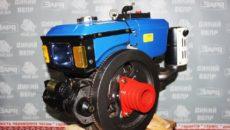 Тонкости выбора и популярные модели дизельных двигателей для мотоблока