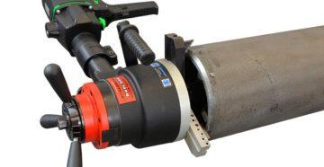 Фаскосниматель для стальных труб: как выбрать и использовать?