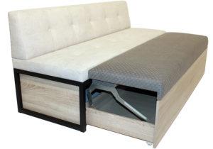 Выбираем диван со спальным местом