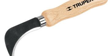 Выбираем нож для линолеума