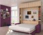 Шкафы-кровати