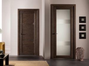 Двери Волховец: как правильно выбрать?